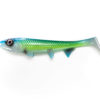 Hostagevalley Shad Green Attack_profil
