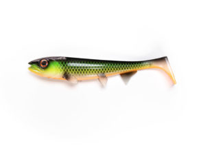 Hostagevalley Shad Lime UV_profil
